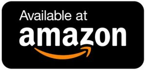 amazon-logo_black_large