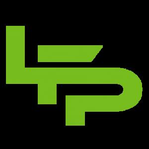 site_icon